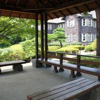 Thumb_huragawa2