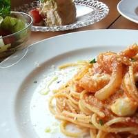 Thumb_pasta_e_dolce