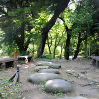 Thumb_huragawa5