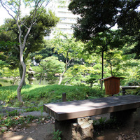 Thumb_huragawa6