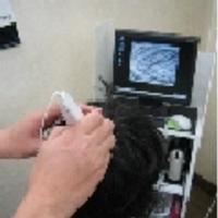 Thumb_83w83b83h83x83p20003