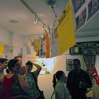 Thumb_museum_of_reclaimed_urban_space2_