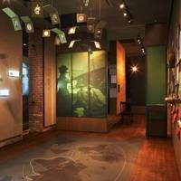 Thumb_museum-of-reclaimed-urban-space-new-york-city-1