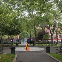 Thumb_tompkins_square_park