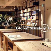 Thumb_global_cafe___