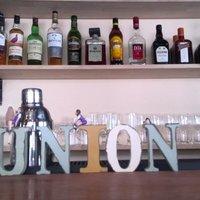 Thumb_share_ba_union2