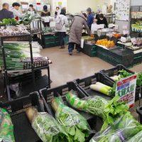 Thumb_farmers_market______